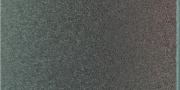 granit.jpg